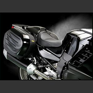 Sargent Gtr1400 Modular Motorcycle Seat