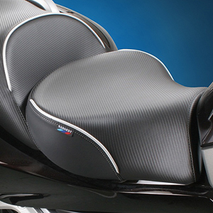 R1200rt 2014 Front Seat Only