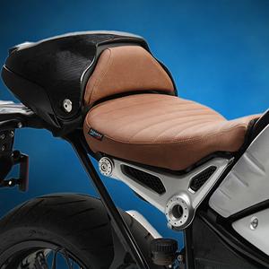 Bmw R Ninet Scrambler Motorcycle Seat